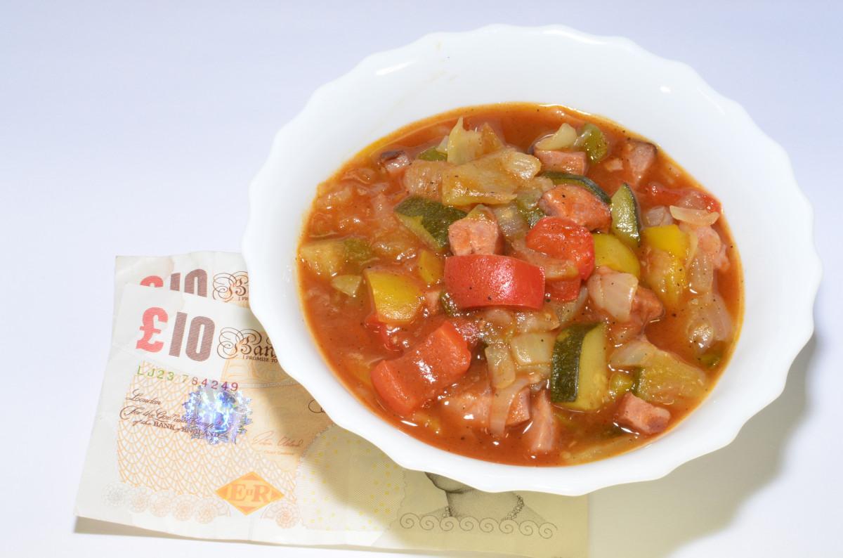 Images gratuites plat repas aliments cuisine for Plat cuisine bon pour la sante