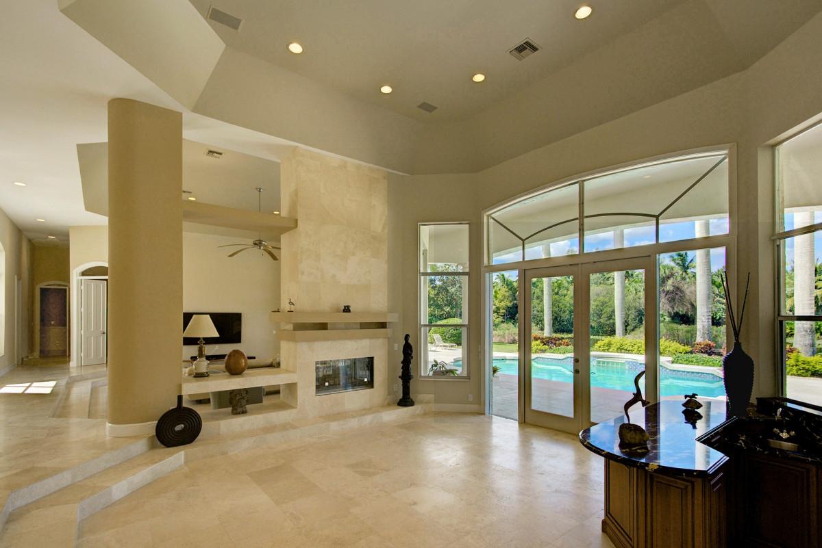 Images gratuites architecture manoir maison plafond propri t salon chambre clairage - Architecture salon maison ...