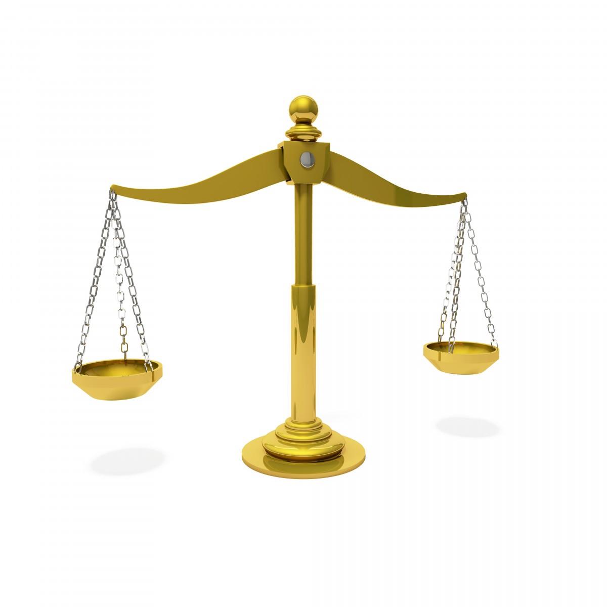 Free Images : Wood, Tool, Hammer, Symbol, Balance