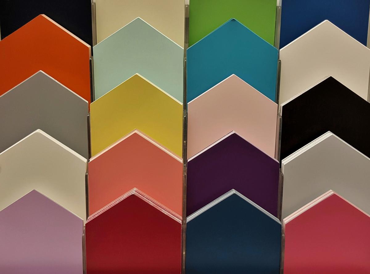 Matching paint colors for Paint color match