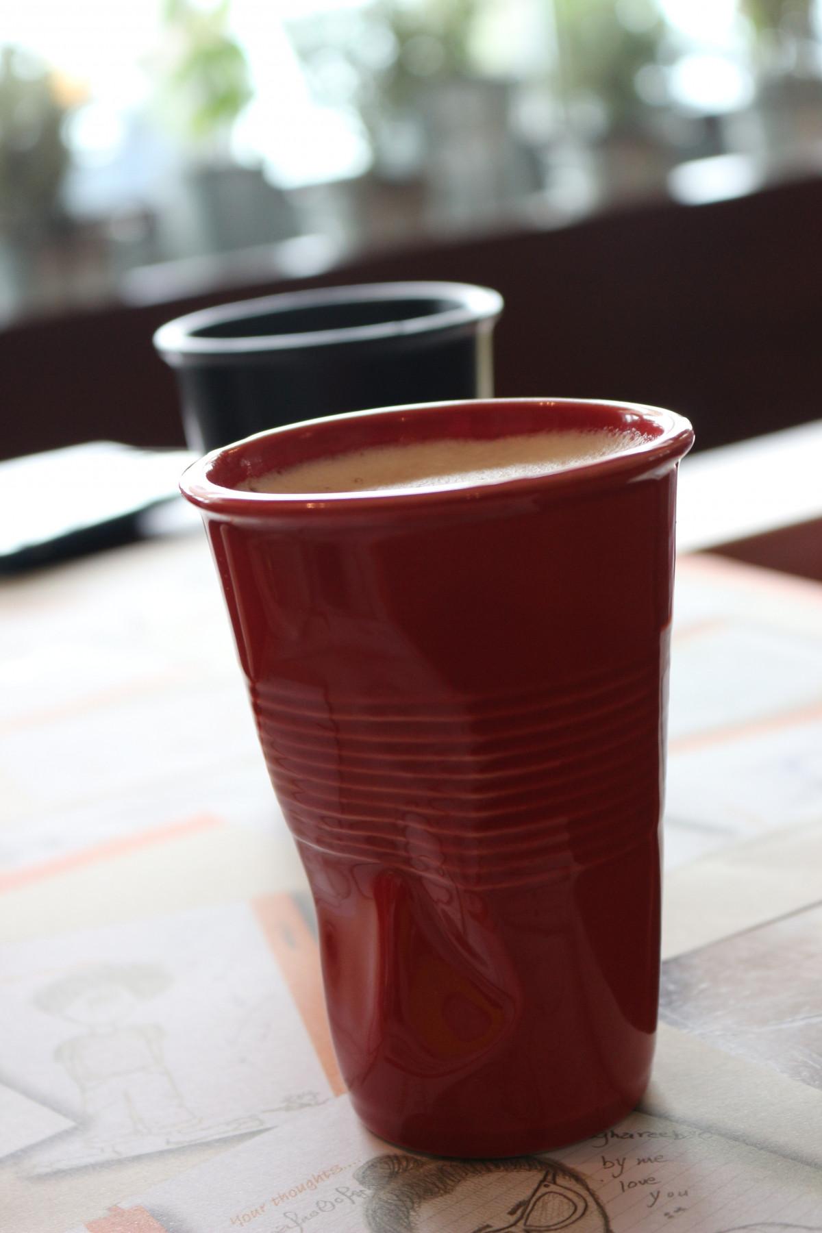free images : table, liquid, cafe, coffee, wood, white, retro, tea