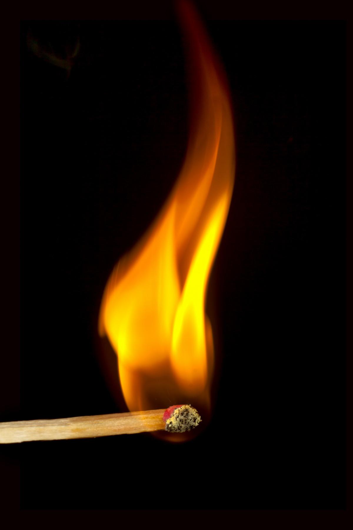 Kostenlose foto : Rauch, entzünden, rot, Farbe, Makro, Flamme, Feuer ...