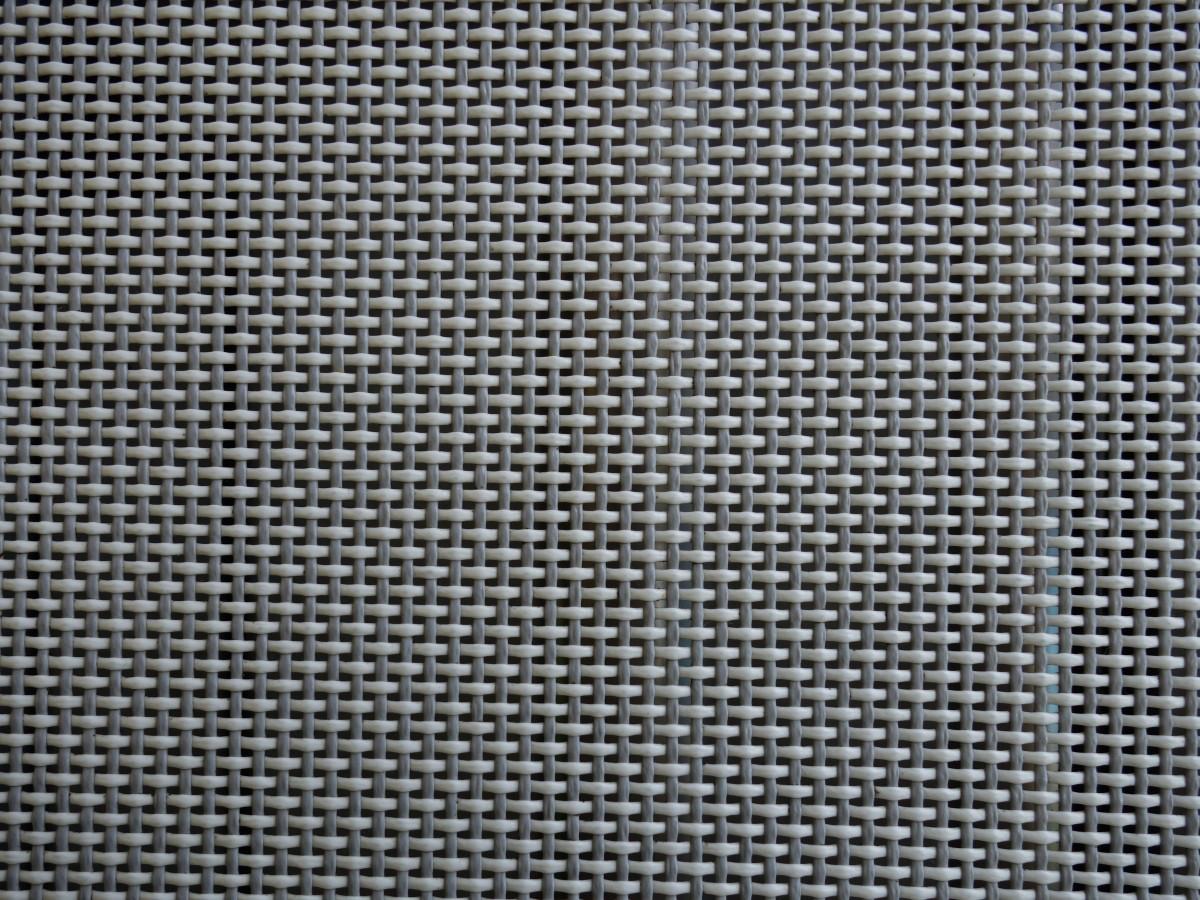 Fotos Gratis Textura El Plastico Piso Patr 243 N L 237 Nea