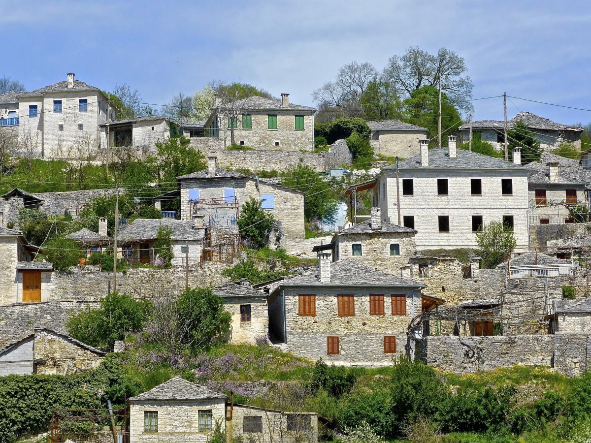Fotos gratis arquitectura casa pueblo castillo - Casa pueblo fotos ...