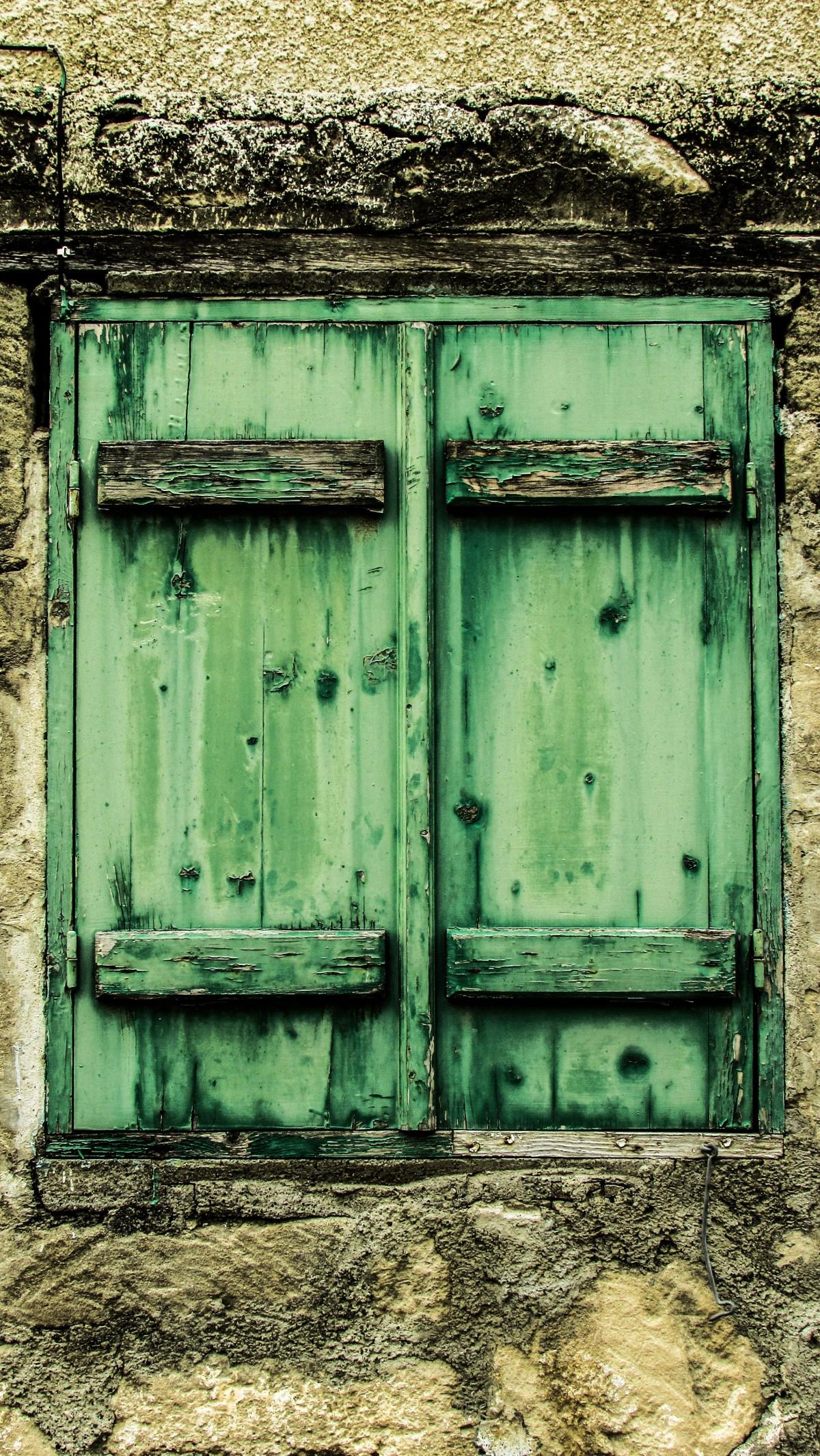 Images gratuites architecture bois fen tre ruelle for Architecture fenetre