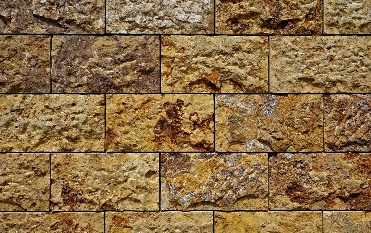 Fotos gratis rock madera textura piso edificio - Piedras para pared ...