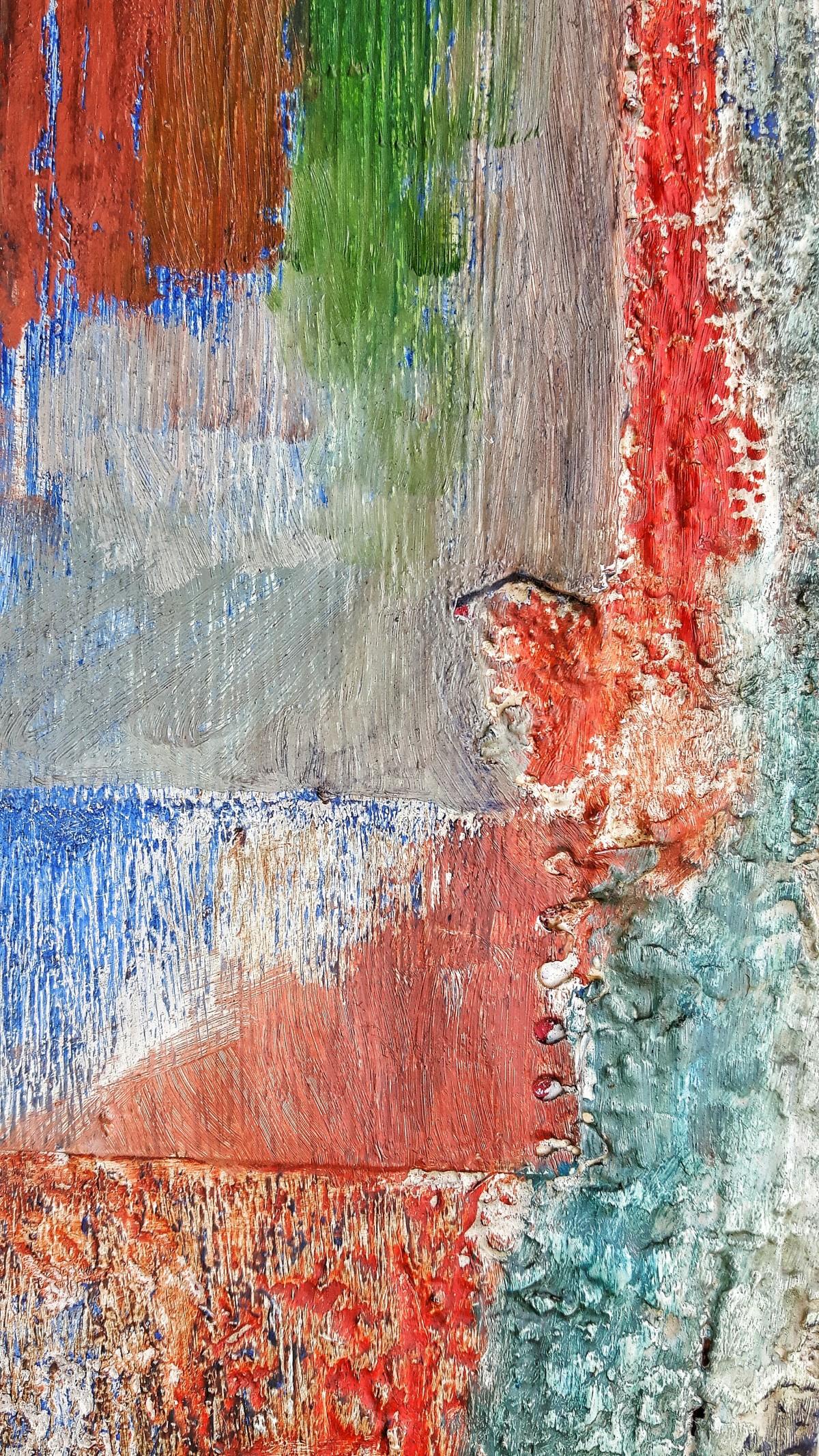 무료 이미지 : 조직, 녹색, 색깔, 갈라진 금, 거칠게, 자료, 그림 ...