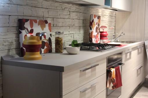 屋,地板,室内,家,餐饮,厨房