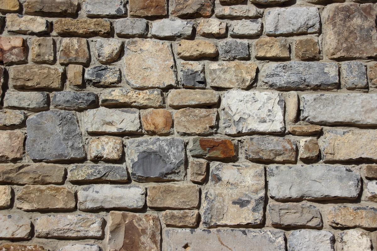 free images structure texture floor cobblestone