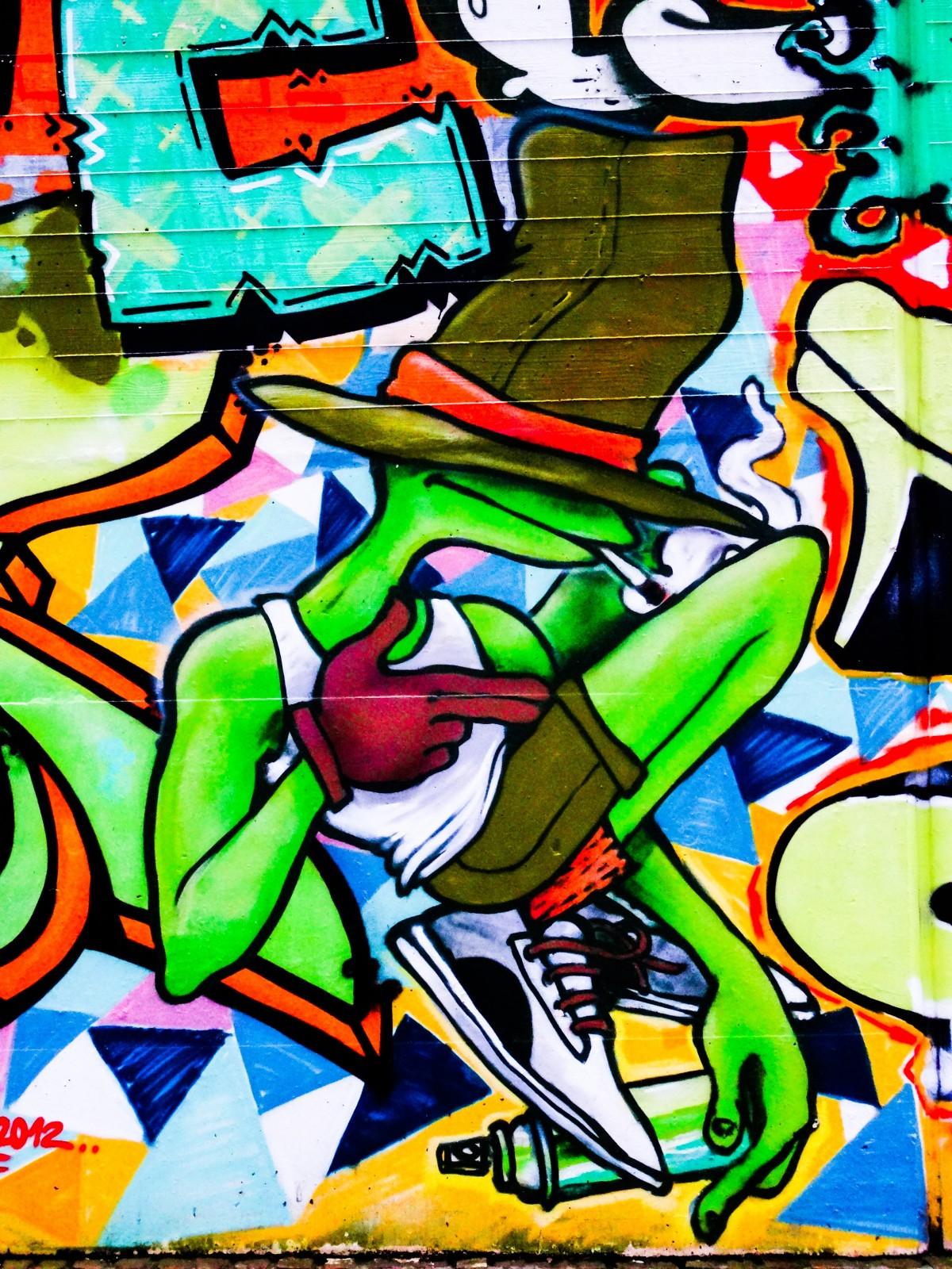 Free Images : man, woman, decoration, portrait, carnival ...