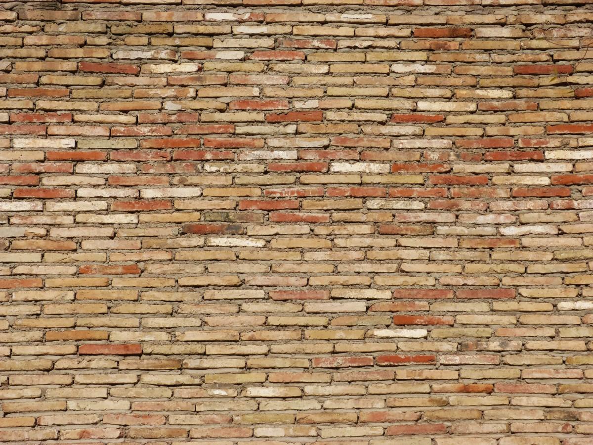 Fotos gratis madera piso pared pared de piedra - Ladrillos de piedra ...