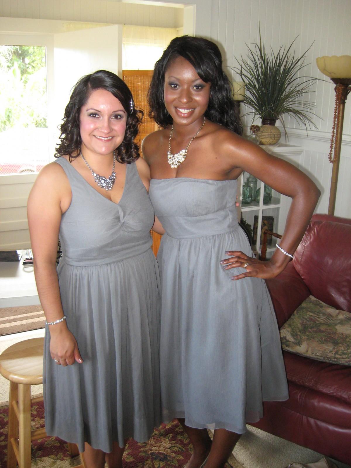 Kostenlose foto : Frau, Weiß, Kleidung, Hawaii, Hochzeit ...
