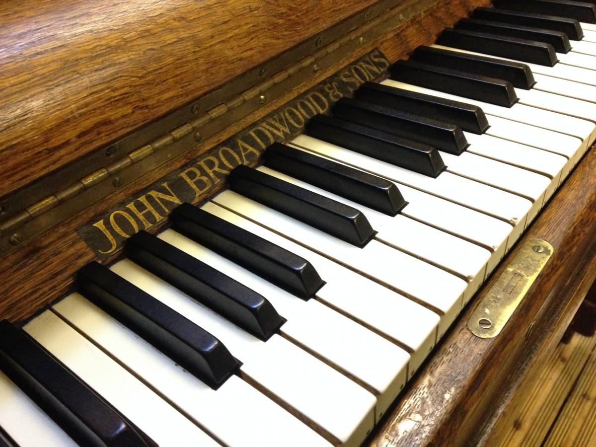 instrument piano player Trouvez des images de stock de piano player en hd et des millions d'autres photos, illustrations et images vectorielles de stock libres de.