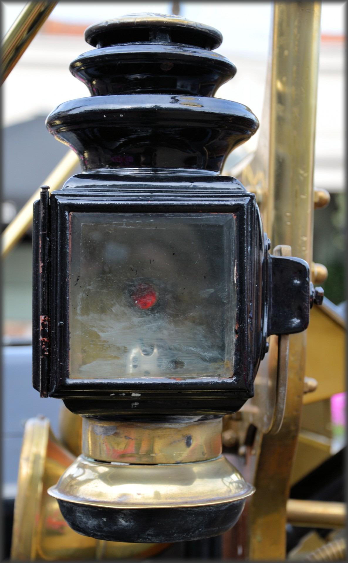 Antique Automobile Headlamps : Free images light antique wheel window glass
