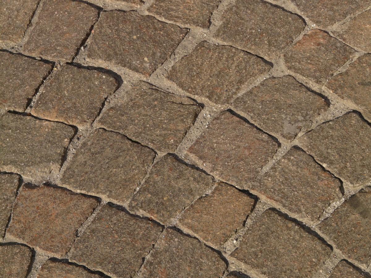 Kostenlose foto struktur textur stock mauer stein for Boden ziegel