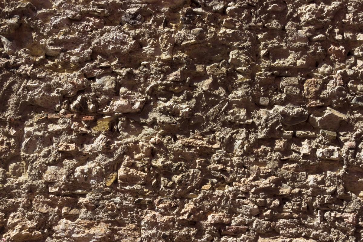 Fotos gratis rock estructura madera textura pared - Paredes de piedras ...