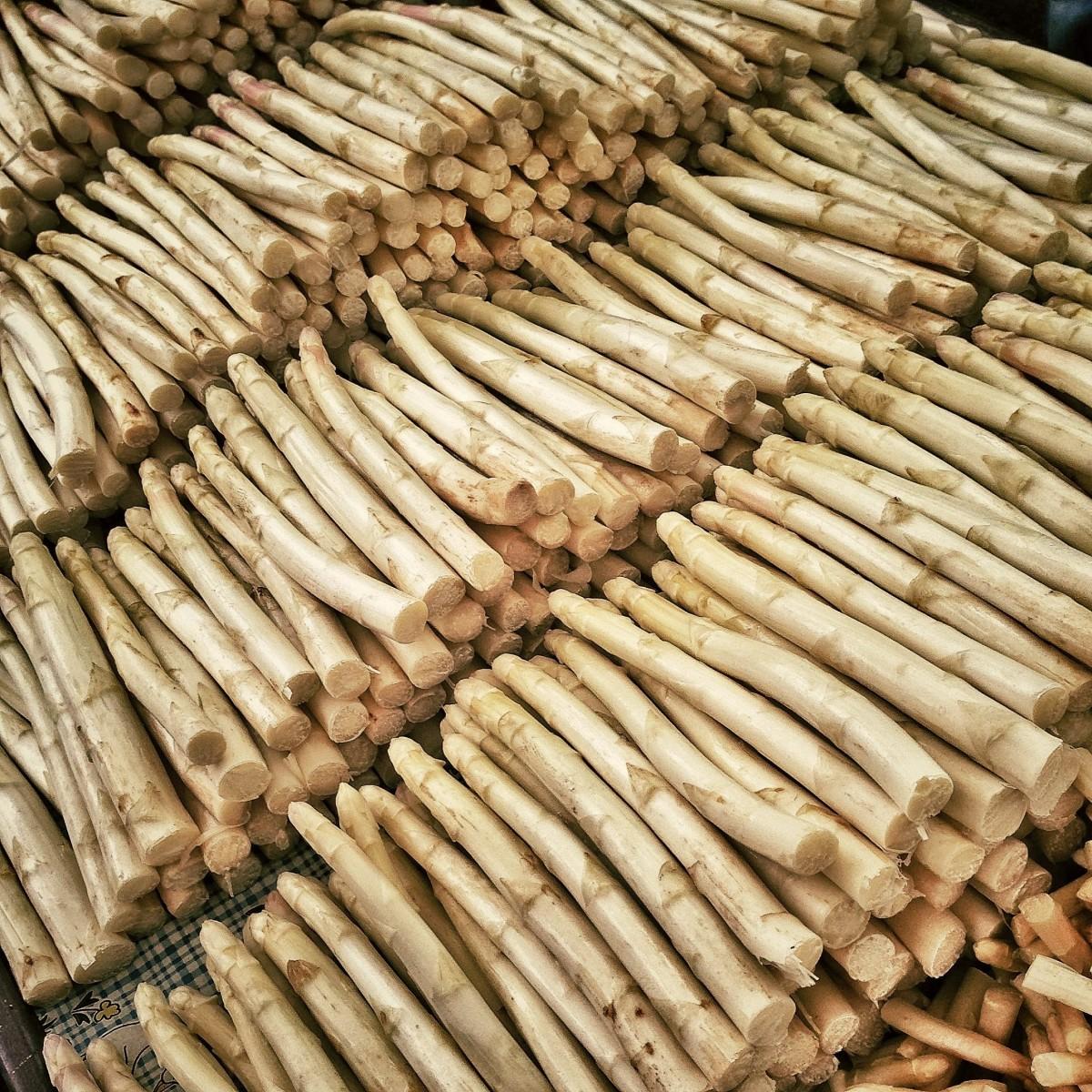 kostenlose foto lebensmittel produzieren gem se ernte landwirtschaft essen bambus. Black Bedroom Furniture Sets. Home Design Ideas