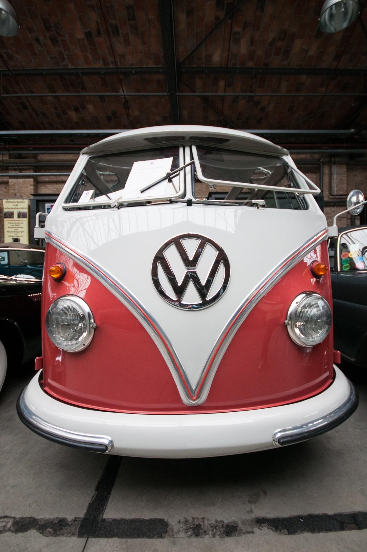 Free Images : black and white, wheel, transportation, auto, toy, motor vehicle, vintage car ...
