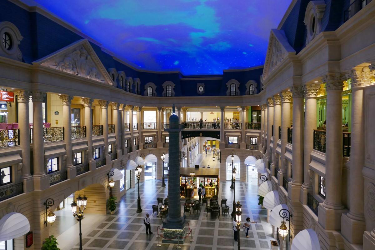 Images gratuites b timent design d 39 int rieur hall for Architecture d interieur paris