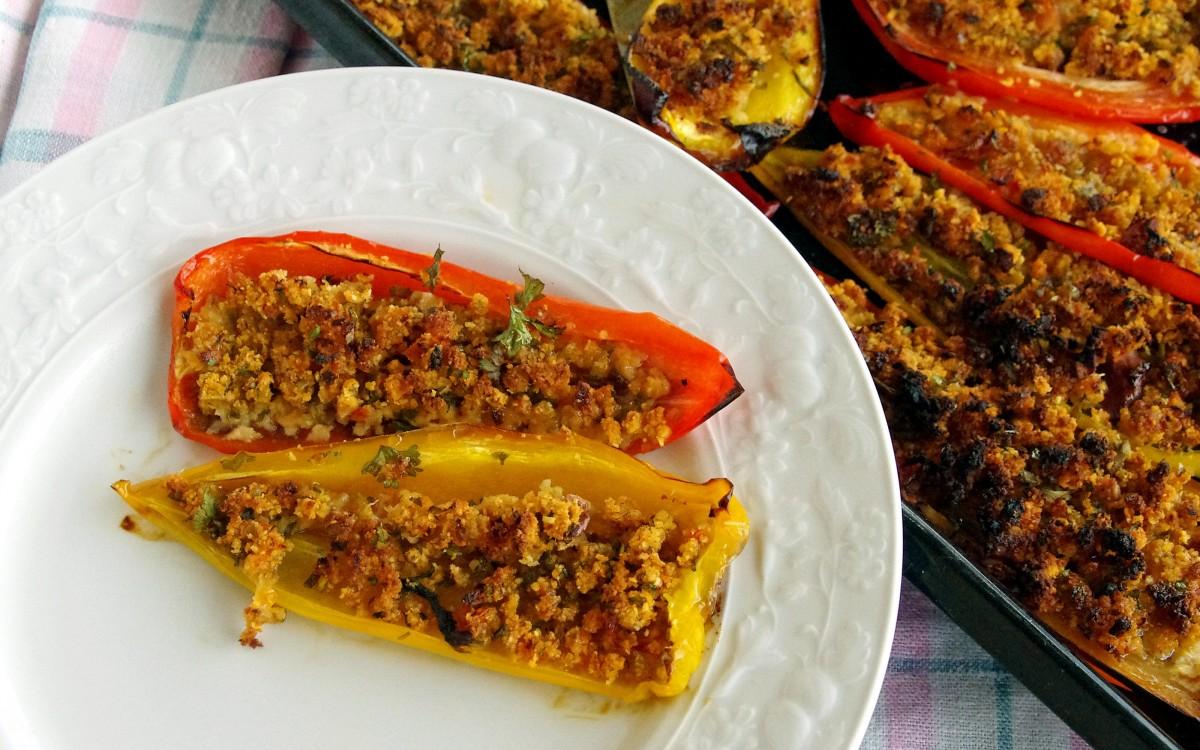 Images gratuites aliments ail l gume recette manger oignon carotte c leri la - Recette cuisine gratuite ...
