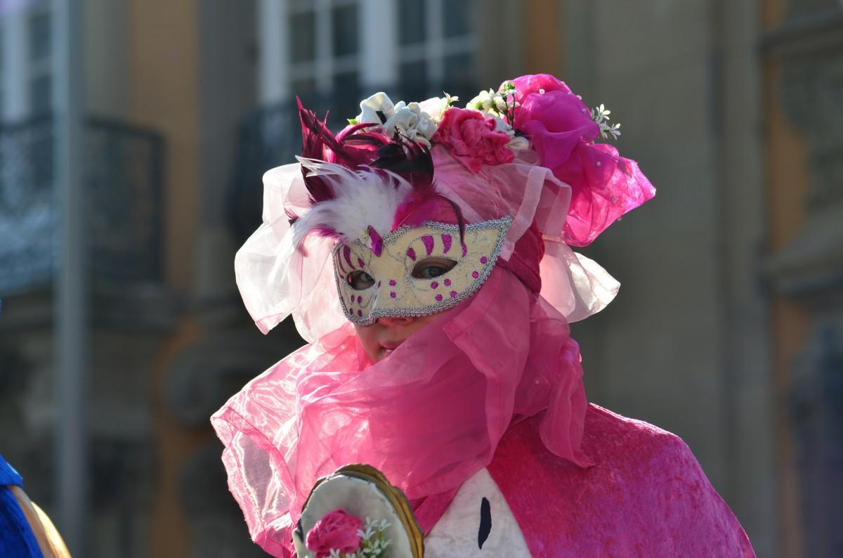 Schw Bisch kostenlose foto straße frühling karneval farbe venedig kleidung kleid türkis foto