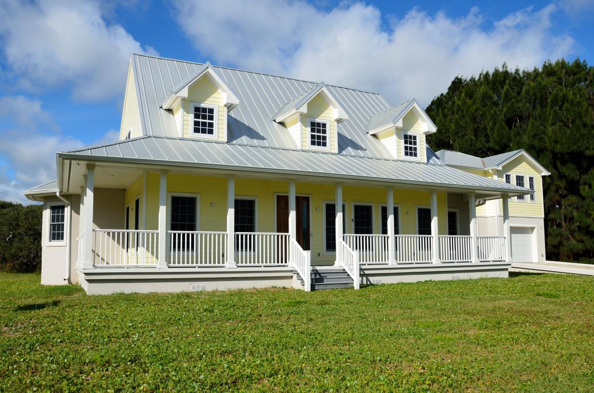 Gambar : pemandangan, Arsitektur, halaman rumput, vila, rumah besar, atap, beranda, lingkungan ...