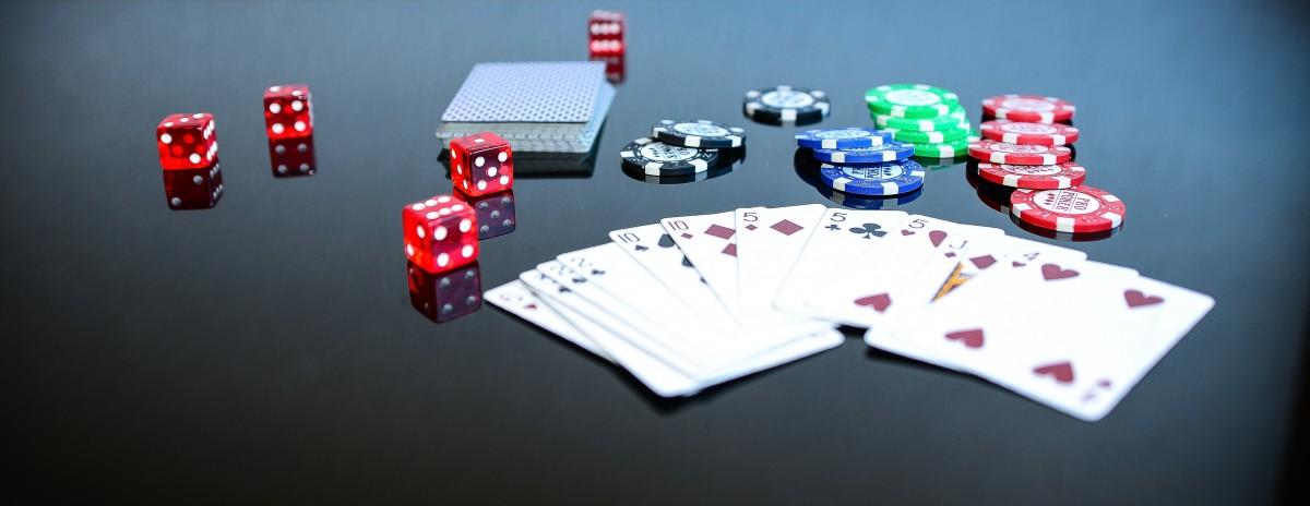 Triple Pocket Hold'Em rules