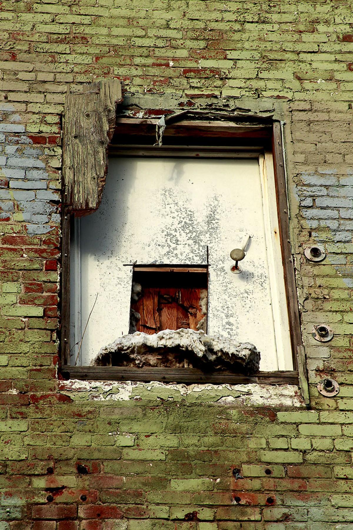 Holz Jahrgang Haus Textur Fenster Gebäude Alt Zuhause Mauer Rot Farbe  Fassade Dreckig Außen Ziegel Tür