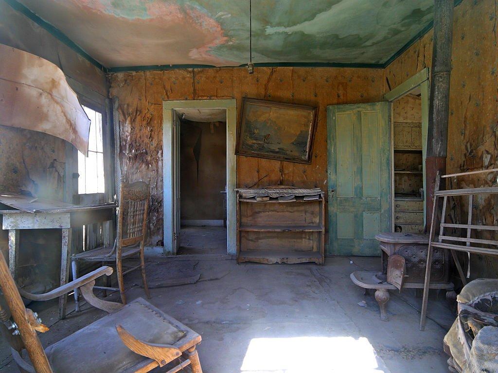 Innenarchitektur Usa kostenlose foto holz haus stock gebäude alt zuhause mauer