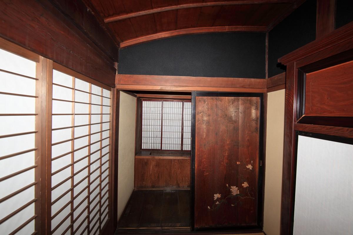 Images gratuites lumi re architecture maison salle for Conception d architecture maison gratuite