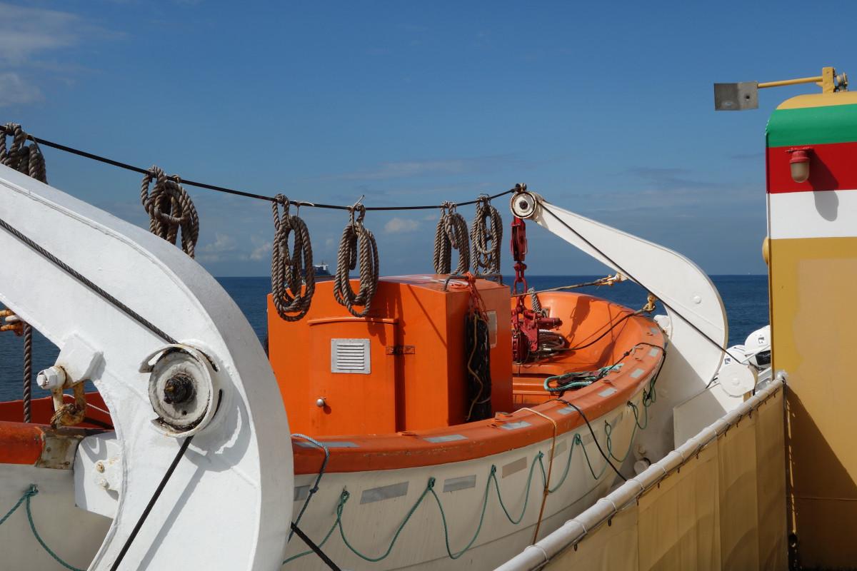 ボート 船 車両 マスト ヨット フェリー 救命艇 運送 ウォータークラフト 船の付属品 旅客船