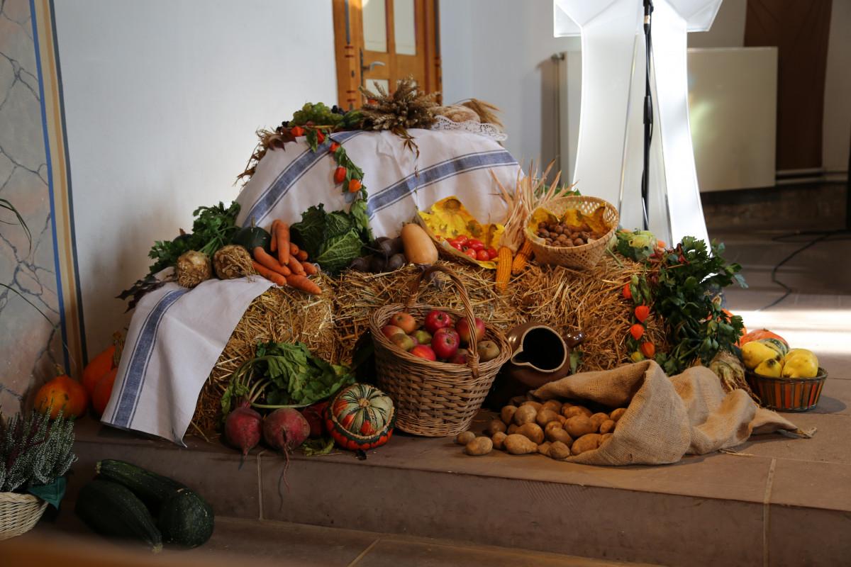 Fotos gratis flor comida fiesta iglesia navidad deco decoraci n navide a acci n de - Adornos para fotos gratis ...