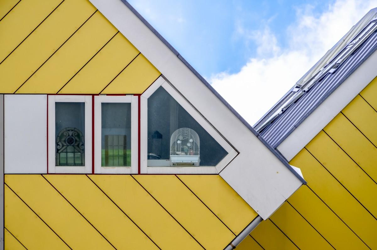 images gratuites architecture structure maison fen tre toit voyage ligne couleur. Black Bedroom Furniture Sets. Home Design Ideas
