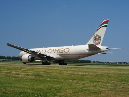 ala,aeropuerto,avión,avión,aeronave,chorro