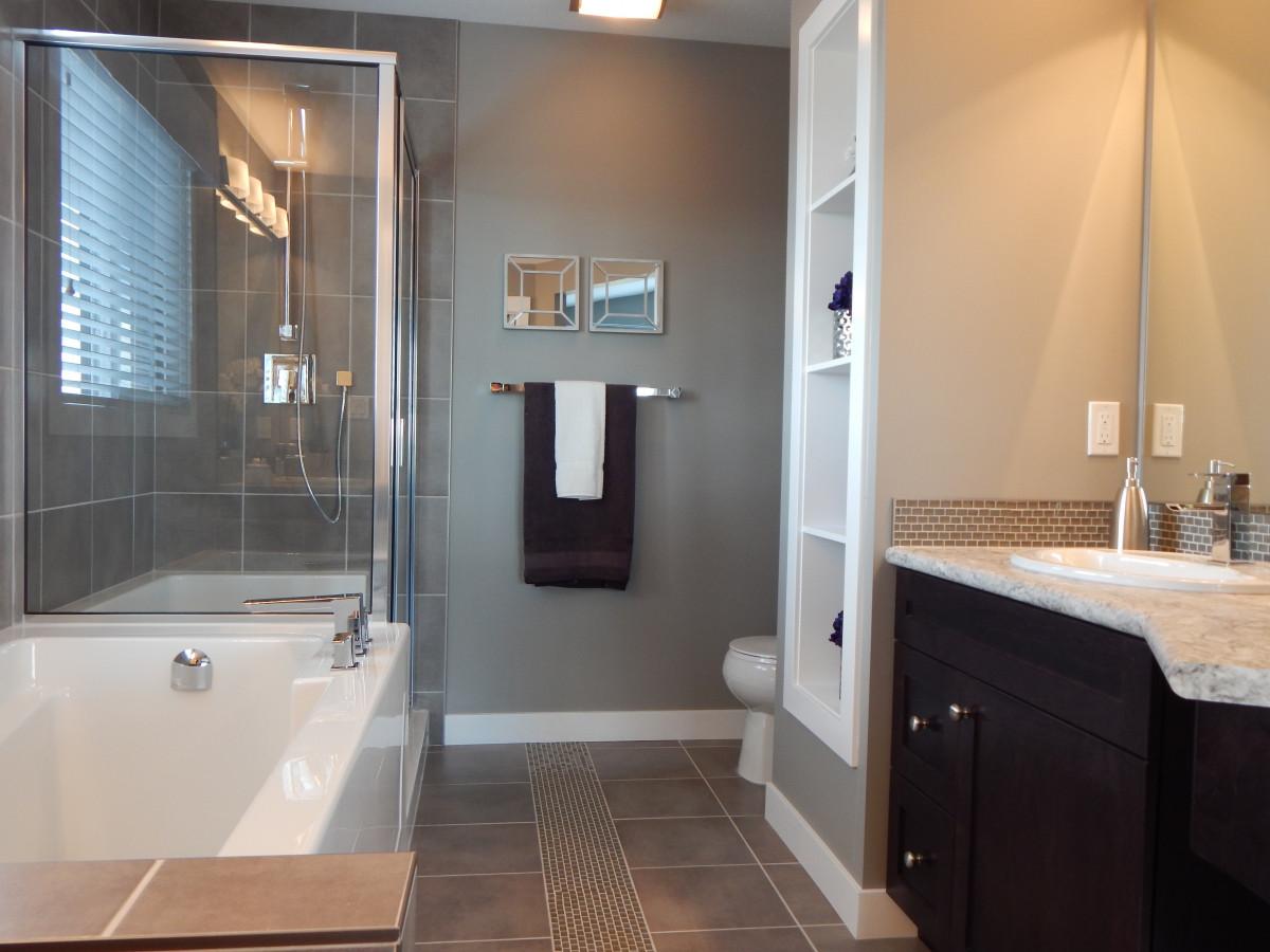 Fotos gratis blanco piso interior ventana casa - Disenos de pisos para interiores ...