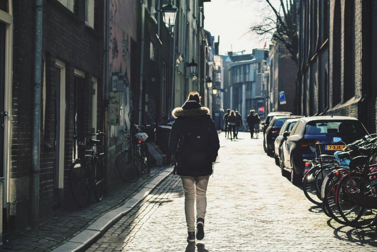 картинки с людьми на улице красивые этот другие пины