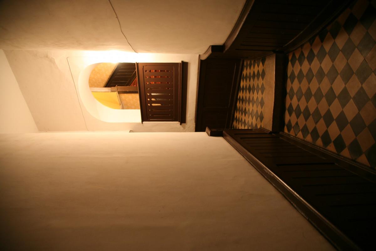 Hospital Corridor Lighting Design: Free Images : Architecture, Wood, Floor, Window, Building