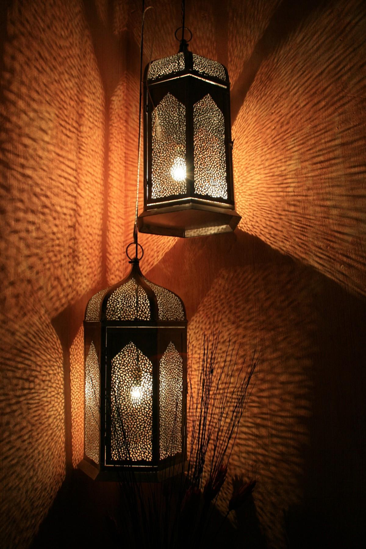 diffused lighting fixtures. Light Night Interior Window Wall Ceiling Lantern Darkness Lighting Lights Decorative Lanterns Lamps Fixture Soft Diffused Fixtures U