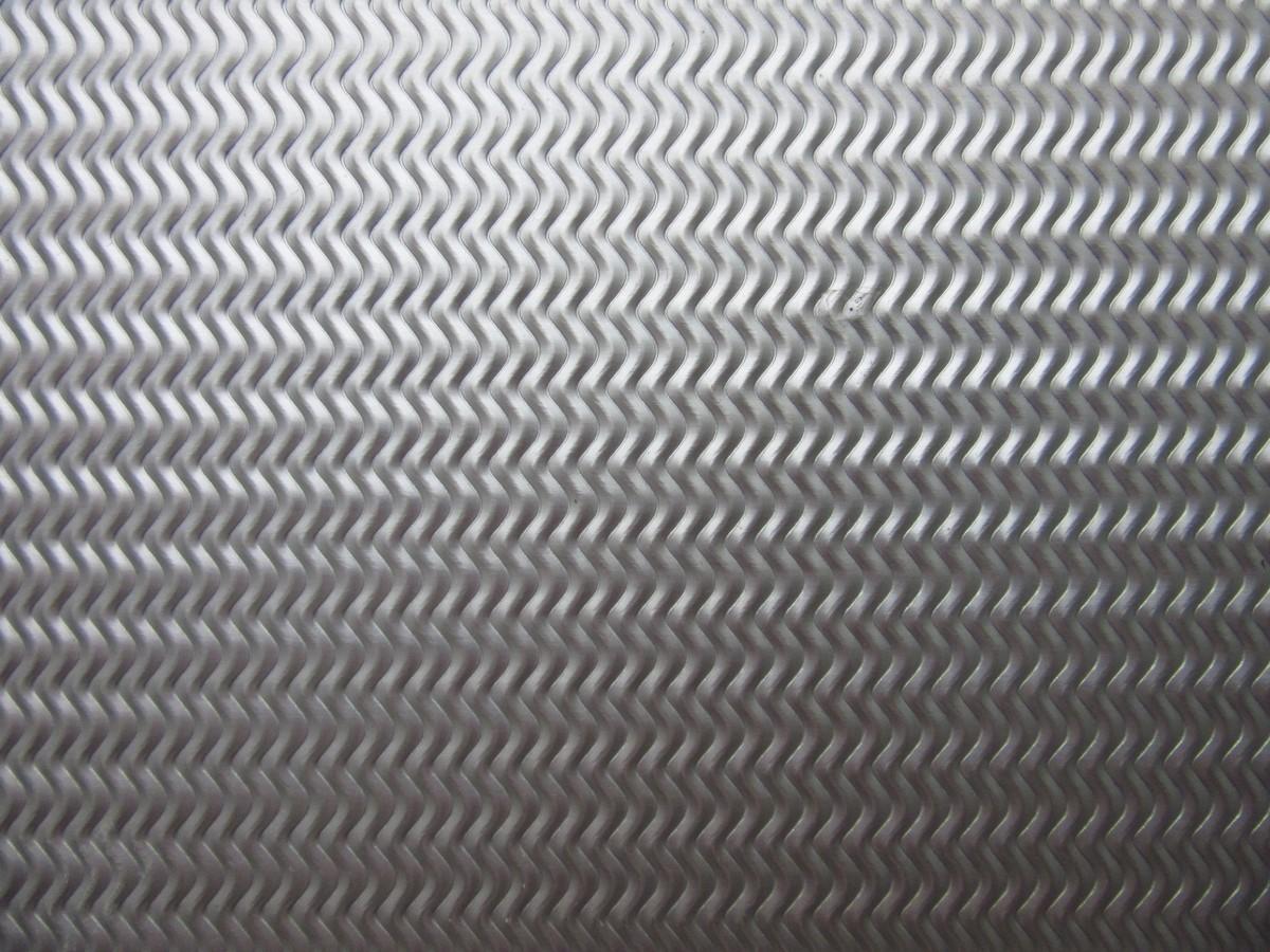 Free Shiny Design Floor Texture