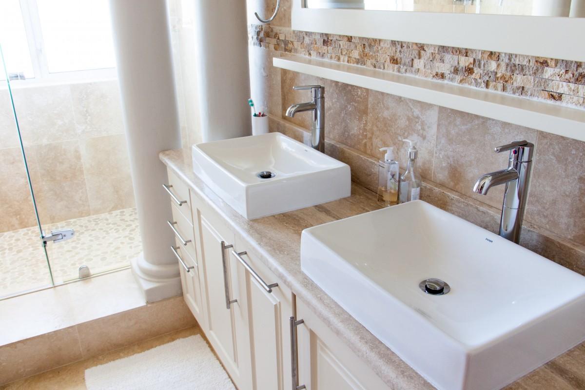 bathroom_tap_hygiene_water_plumbing_clean_bathroom_interior-1037918.jpg!d