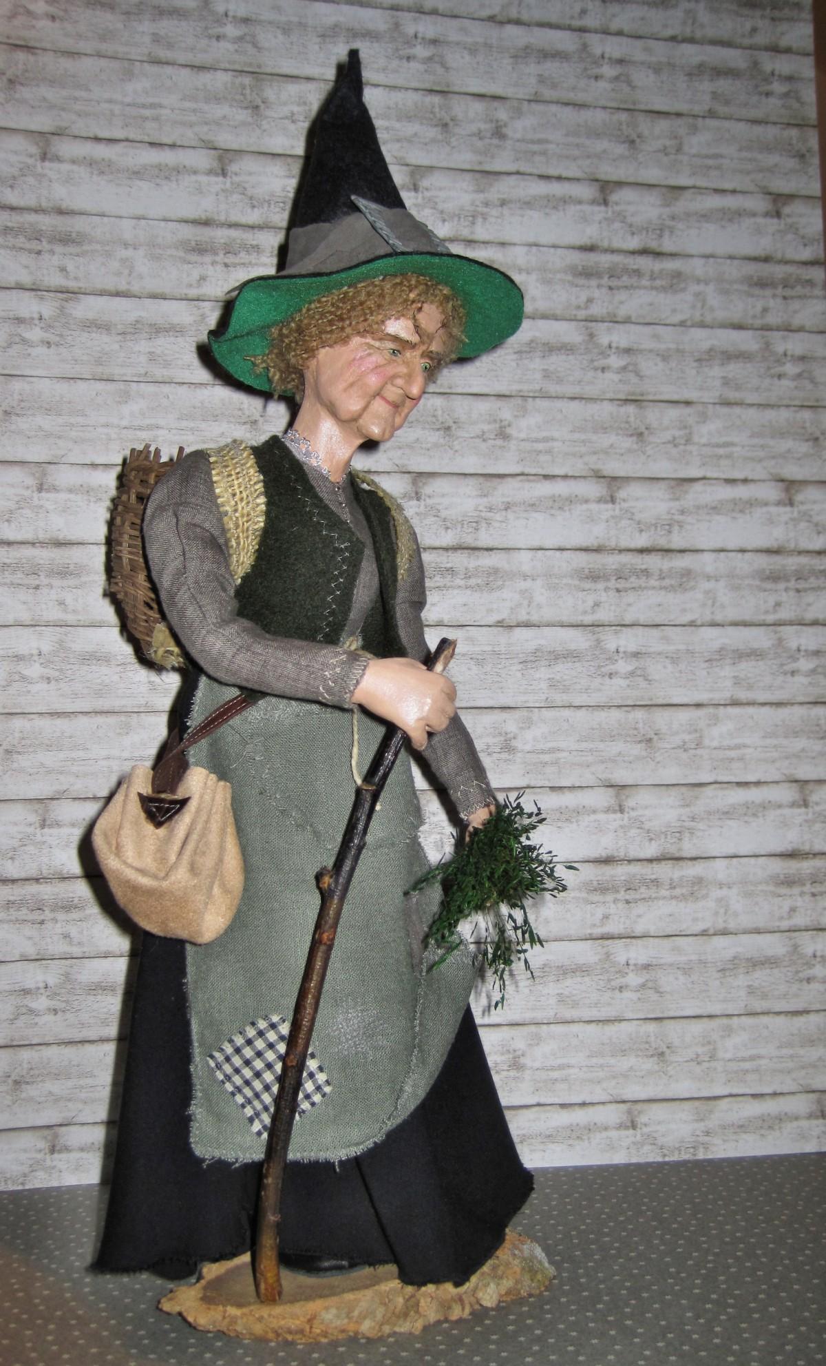 Gratis afbeeldingen vrouw monument standbeeld kleding speelgoed monarch jurk tempel - Geloof hars ...