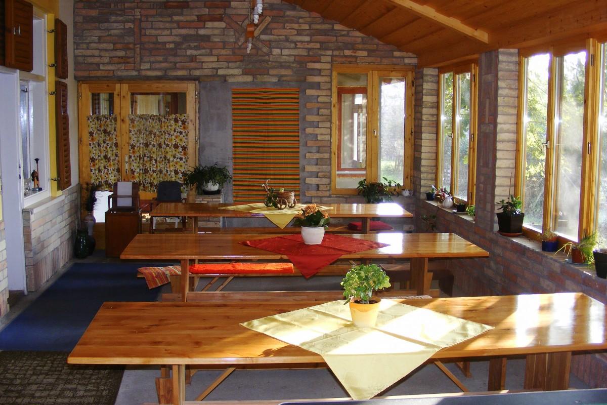 Free Images Cafe Building Restaurant Meal Property