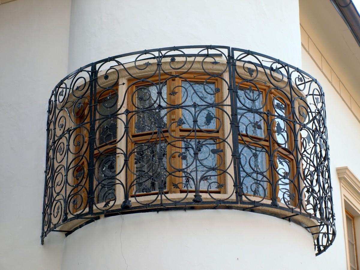 Gratis Afbeeldingen Architectuur Venster Glas Boog