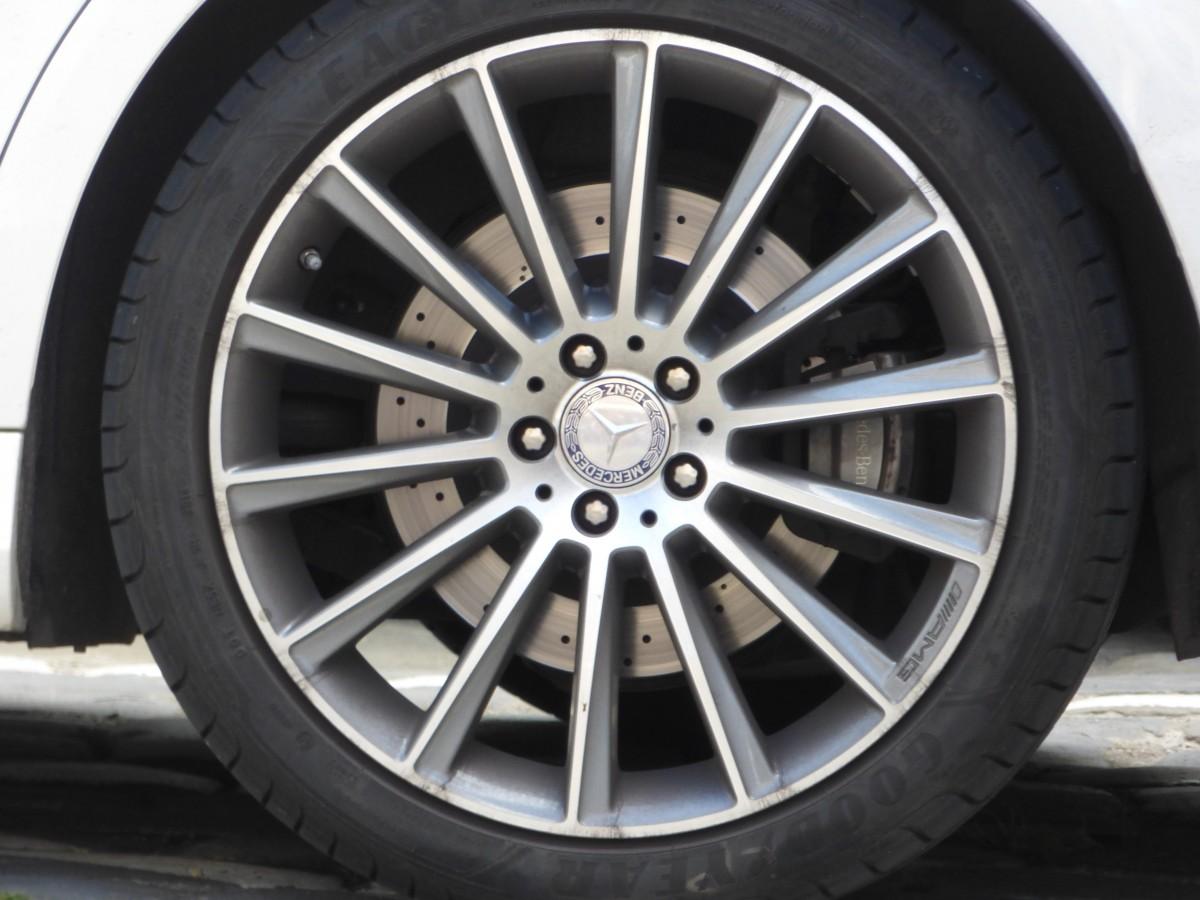 How To Read Tire Size >> Fotos gratis : coche, viajar, transporte, vehículo, habló ...