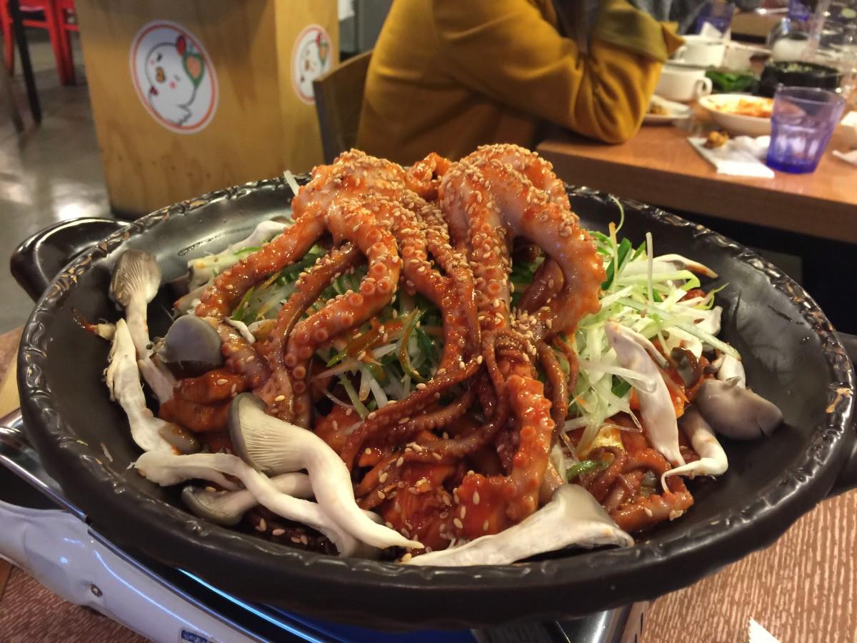 images gratuites restaurant plat repas aliments moi cuisine nourriture asiatique. Black Bedroom Furniture Sets. Home Design Ideas