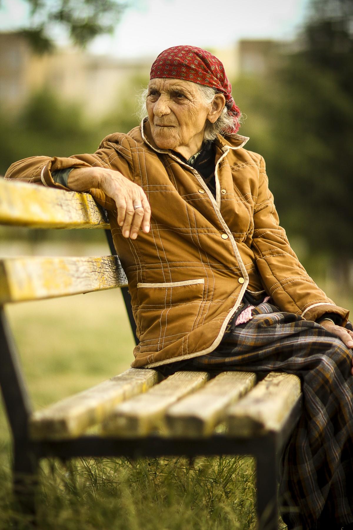 Old Woman Face - Older Women, Mature Women, Mature sex Pictures of elderly woman