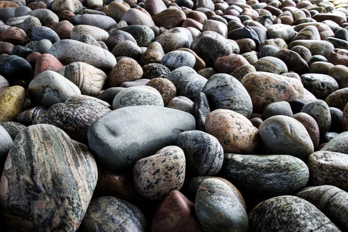 картинки камни нога обзоре