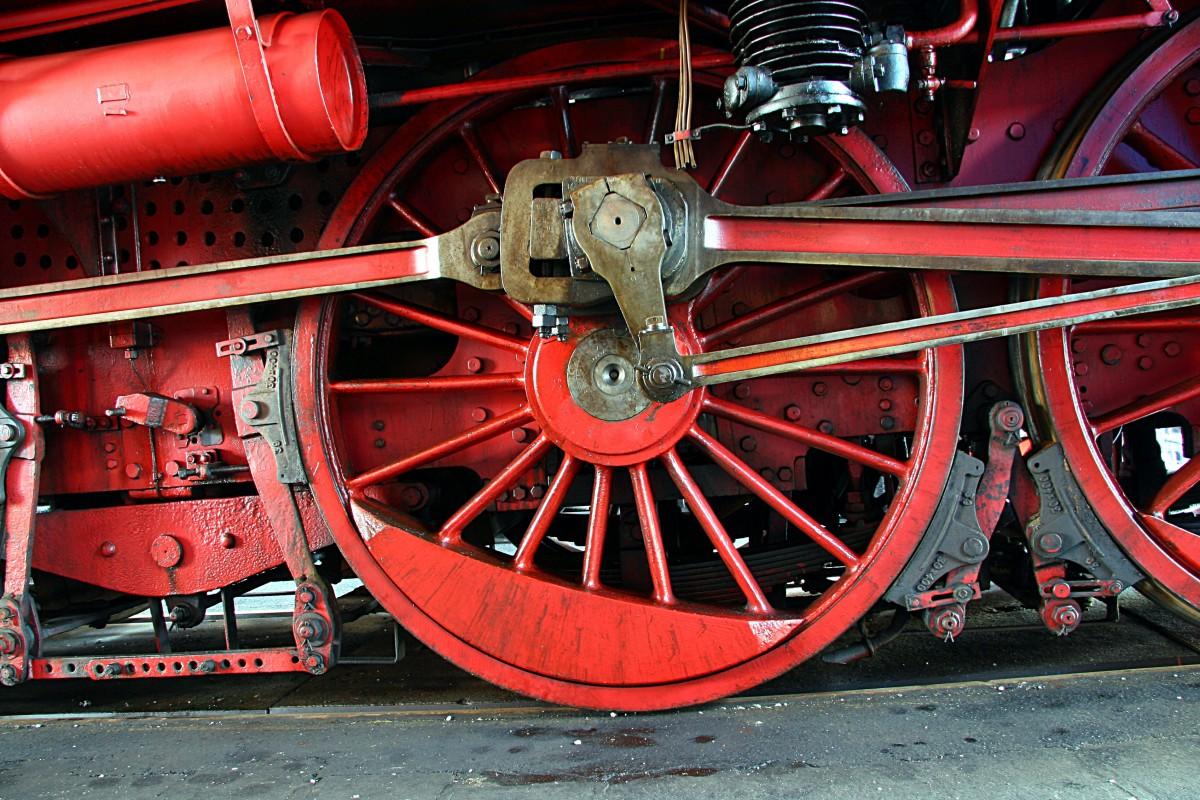 Free Images : railway, car, wheel, rail, train, red, vehicle, engine, loco,  steam locomotive 3393x2262 - - 1378585 - Free stock photos - PxHere