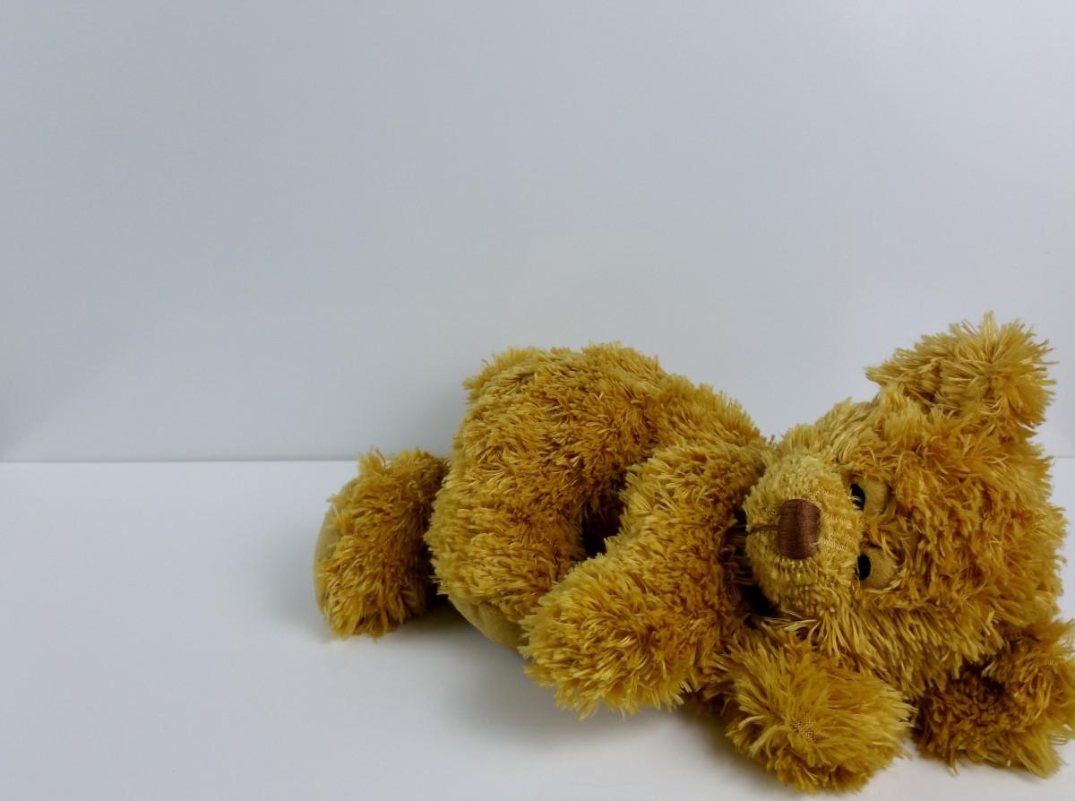 Karhu Merkki