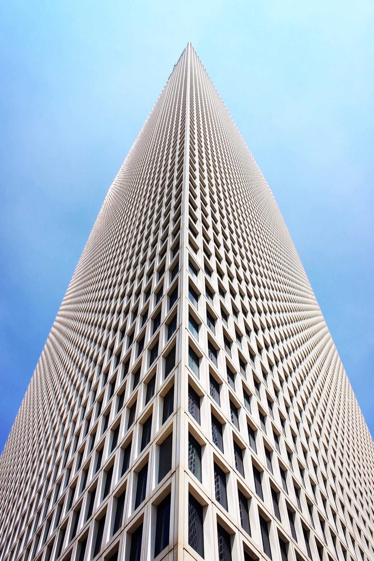 Картинки архитектурные сооружения